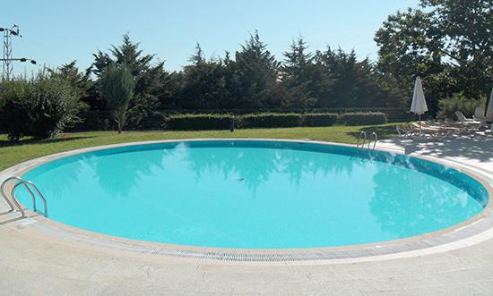 limpieza de piscinas en zaragoza